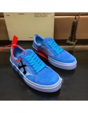 OFF-White Casual Shoes For Men #743553