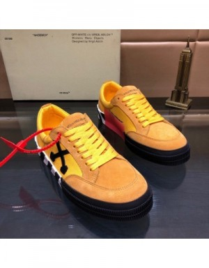 OFF-White Casual Shoes For Men #743555