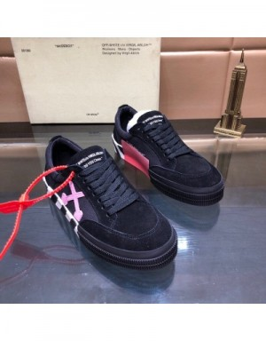 OFF-White Casual Shoes For Men #743556