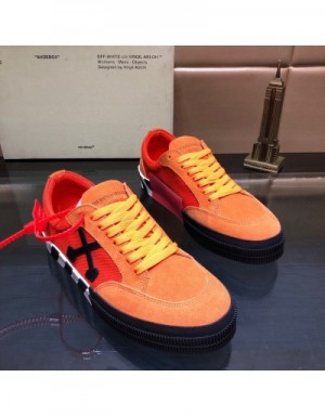 OFF-White Casual Shoes For Men #743557