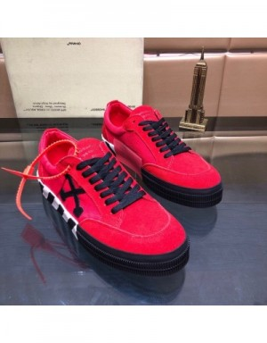 OFF-White Casual Shoes For Men #743558