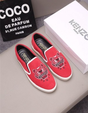 Kenzo Casual Shoes For Men #744162