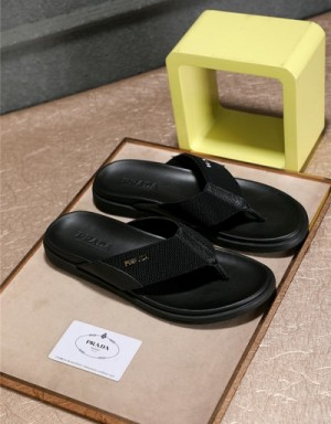 Prada Slippers For Men #744492