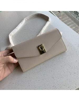 Celine AAA Quality Messenger Bags #744497