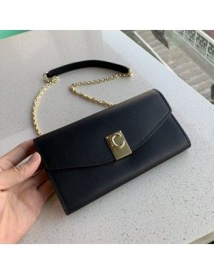 Celine AAA Quality Messenger Bags #744498