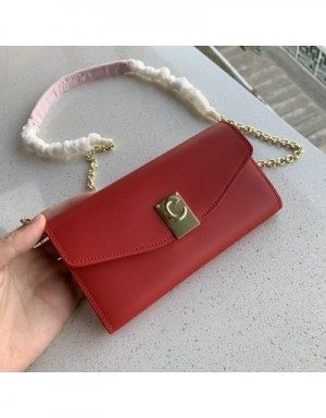 Celine AAA Quality Messenger Bags #744499