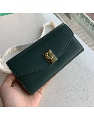 Celine AAA Quality Messenger Bags #744500