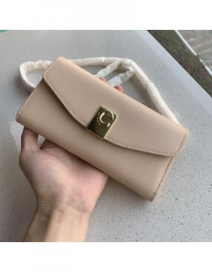 Celine AAA Quality Messenger Bags #744501