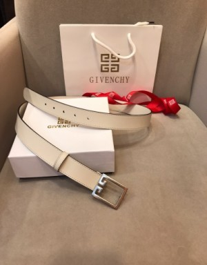 Givenchy AAA  Belts #745274