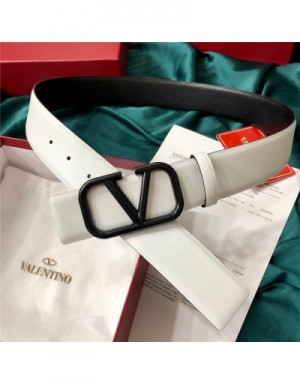 Valentino AAA Quality Belts #745304