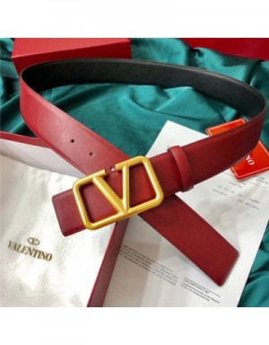 Valentino AAA Quality Belts #745305
