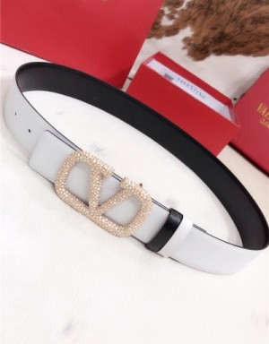 Valentino AAA Quality Belts #745310
