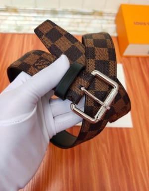 Valentino AAA Quality Belts #745325