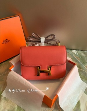 Hermes AAA Quality Messenger Bags #745367
