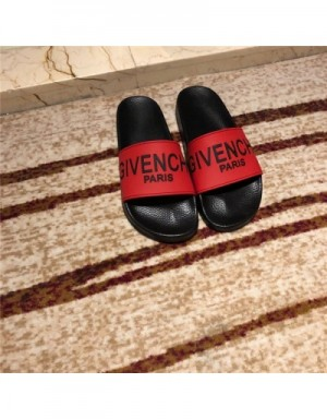 Givenchy Slippers For Men #746261