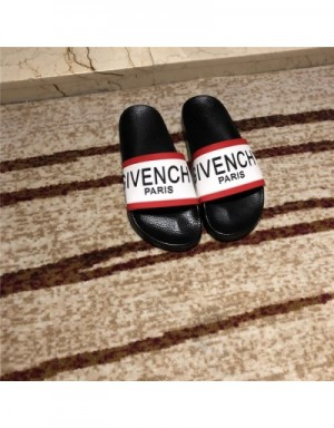 Givenchy Slippers For Men #746262