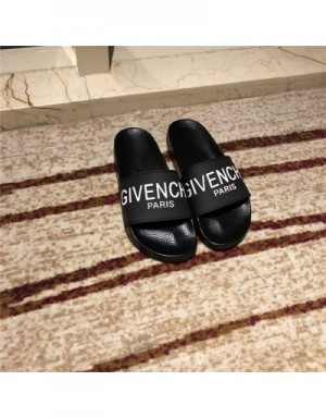 Givenchy Slippers For Men #746263