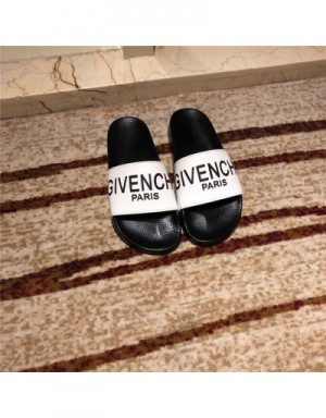 Givenchy Slippers For Men #746485