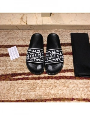 Givenchy Slippers For Men #746486