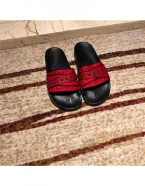 Givenchy Slippers For Men #746487