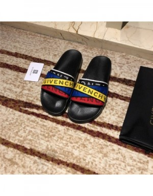 Givenchy Slippers For Men #746488