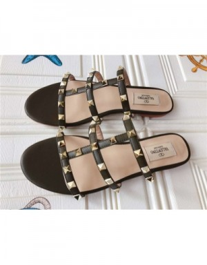 Valentino Slippers For Women #747324