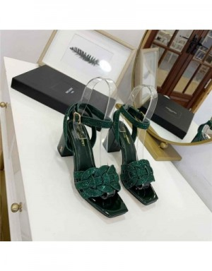 Yves Saint Laurent YSL Sandal For Women #747445