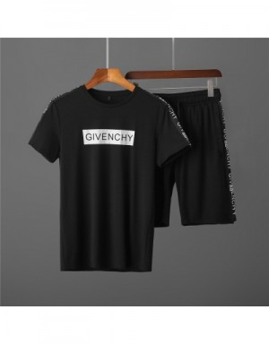 Givenchy Tracksuits For Men #747453