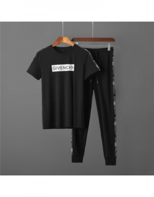 Givenchy Tracksuits For Men #747454