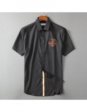 Hermes Shirts For Men #747781