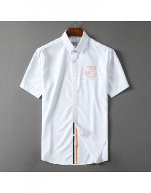 Hermes Shirts For Men #747782
