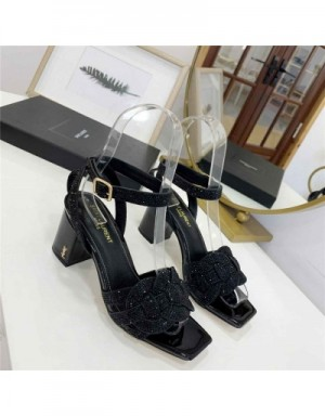 Yves Saint Laurent YSL Sandal For Women #747831