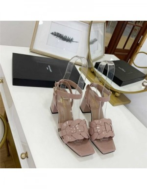 Yves Saint Laurent YSL Sandal For Women #747832