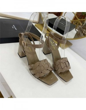 Yves Saint Laurent YSL Sandal For Women #747833