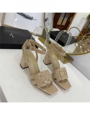 Yves Saint Laurent YSL Sandal For Women #747834