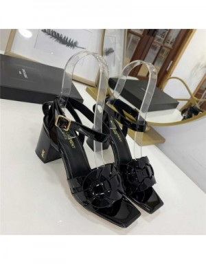 Yves Saint Laurent YSL Sandal For Women #747836