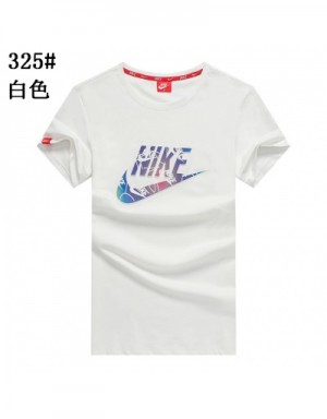 Nike T-Shirts For Men #748137