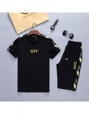 Off-White Tracksuits For Men #748284
