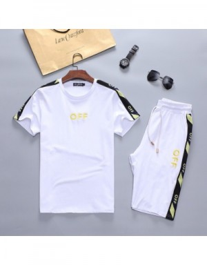 Off-White Tracksuits For Men #748285