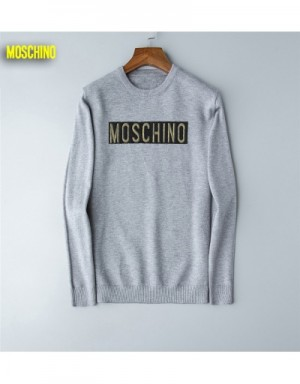 Moschino Sweaters For Men #748562