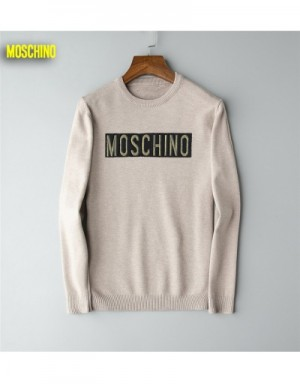 Moschino Sweaters For Men #748563