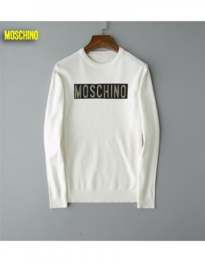 Moschino Sweaters For Men #748564