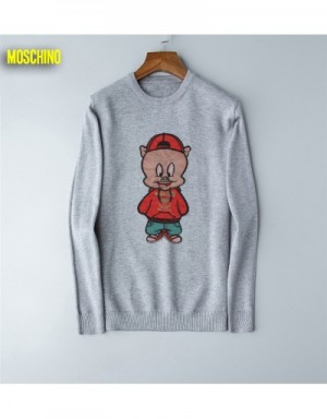 Moschino Sweaters For Men #748566