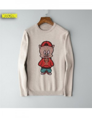 Moschino Sweaters For Men #748567
