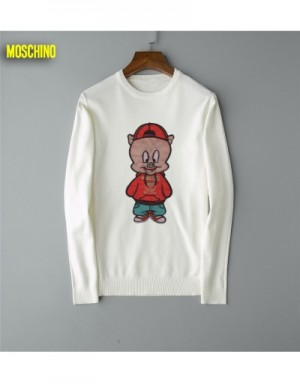 Moschino Sweaters For Men #748568