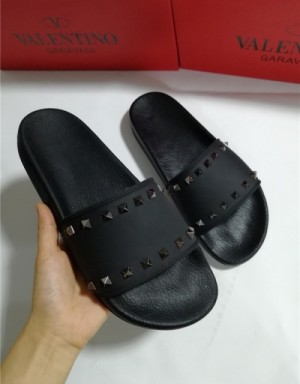 Valentino Slippers For Men #748657