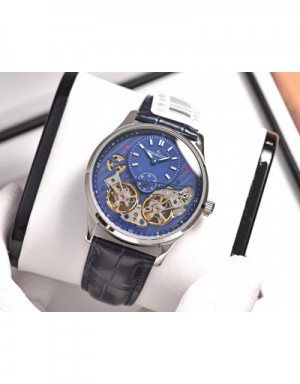 Jaeger-LeCoultre Quality Watches For Men #748730