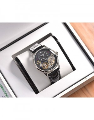 Jaeger-LeCoultre Quality Watches For Men #748731