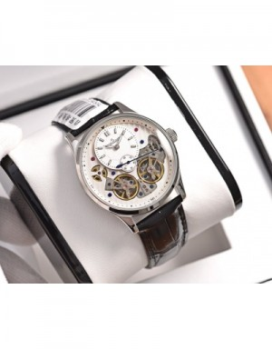 Jaeger-LeCoultre Quality Watches For Men #748733