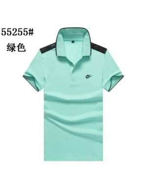 Nike T-Shirts For Men #748857